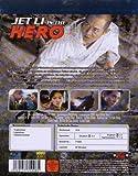 Image de The Hero [Blu-ray] [Import allemand]