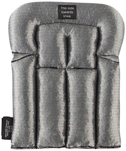 snickers-91180408000-one-size-floor-layer-kneepads-black-aluminium-grey