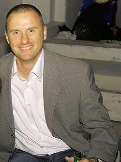 Stefan W. Ganninger