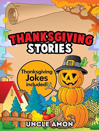 thanksgiving turkey picture books