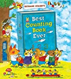 Richard Scarry s Best Counting Book Ever