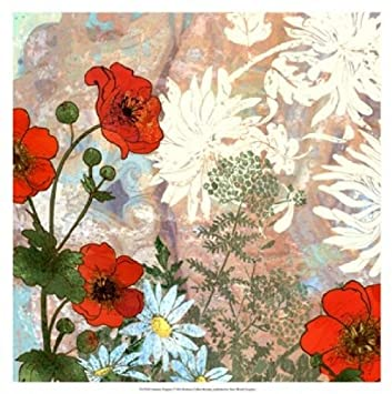 R Collier Artist R  Collier-Morales - Summer