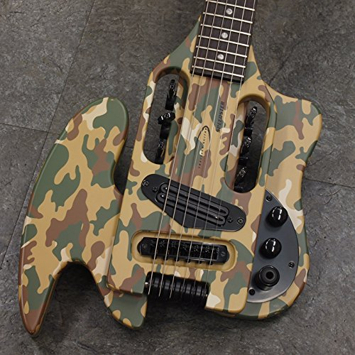 used-traveler-guitar-speedster-camouflage-electric-guitar