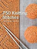 750 Knitting...