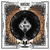 In Putrescence by Stench (2010-11-22)