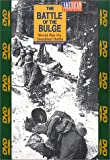 Battle of the Bulge [DVD] [1994] [US Import]