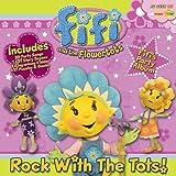 echange, troc Fifi & The Flowertots - Rock With the Tots