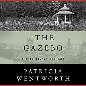 The Gazebo Audiobook