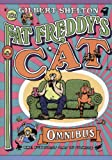 img - for Fat Freddy's Cat Omnibus book / textbook / text book