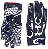 Gants de football