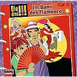 041/im Bann des Flamenco