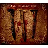 Straight to Hell ~ Hank Williams III
