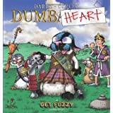 Dumbheart: A Get Fuzzy Collectionby Darby Conley