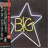 Big Star No.1 Record