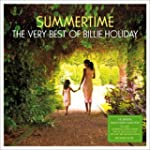 Summertime - The Very Best Of...