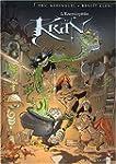 L'Encyclop�die du Kr�n