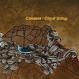 City of Refuge [Vinyl]