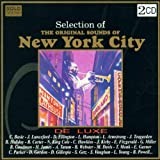 echange, troc Vari, N.Y.City '38- - Original Sounds of