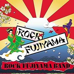 ROCK FUJIYAMA BAND