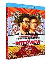 Blu-Ray L'interview qui tue ! - the interview