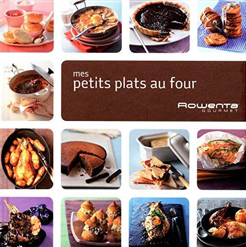 mes-petits-plats-au-four