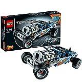 レゴ (LEGO) テクニック ホットロッド 42022