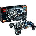 Lego Technic - 42022 - Jeu De Constru...