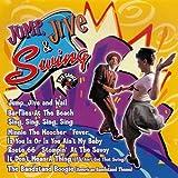 Dj's Choice Jump Jive & Swing