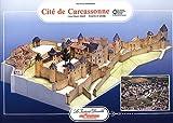 echange, troc Jean-Tristan Roquebert, Michel Roquebert, Alain de Bussac - Carcassonne