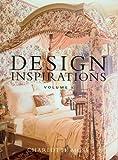 Design Inspirations, Vol. 1