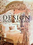 Design Inspirations, Vol. 1