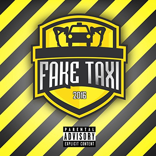 Buy Fake Taxi Now!