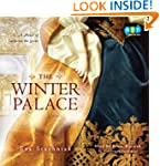 Winter Palace, the (Lib)(CD)