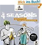 myboshi 4 Seasons: Jede Menge neue M�...