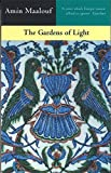 The Gardens of Light (0349108714) by Maalouf, Amin