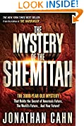 #2: The Mystery of the Shemitah: The 3,000-Year-Old Mystery That Holds the Secret of America's Future, the World's Future, and Your Future!