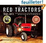 Red Tractors 1958-2013: The Authorita...