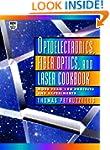 Optoelectronics, Fiber Optics, and La...