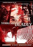 Strike Me Deadly [DVD] [Region 1] [US Import] [NTSC]
