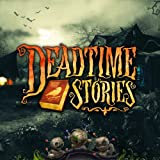 Deadtime Stories [Download]