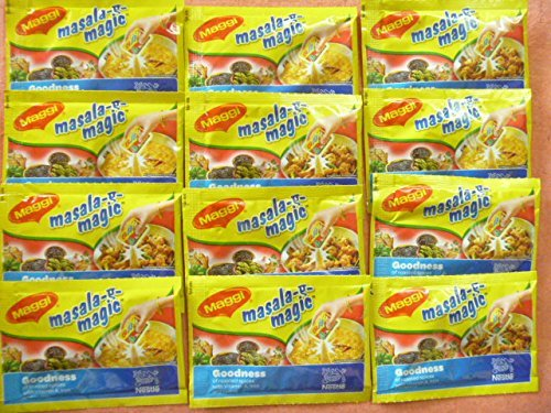 12-sachet-maggi-masala-a-magic-the-first-ever-fortified-taste-enhancer-taste-of-indian-food-seasonin