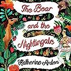 The Bear and the Nightingale Hörbuch von Katherine Arden Gesprochen von: Kathleen Gati