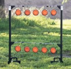 Sure Site Double - post Target Holder