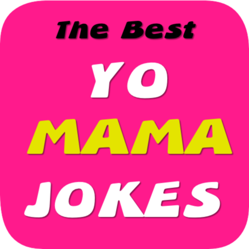 Amazon.com: Yo Mama Jokes: Appstore For Android