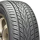 Yokohama ENVigor All-Season Tire - 235/55R18 100V