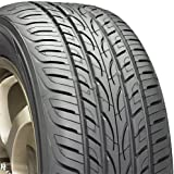 Yokohama ENVigor All-Season Tire - 235/65R17 108H
