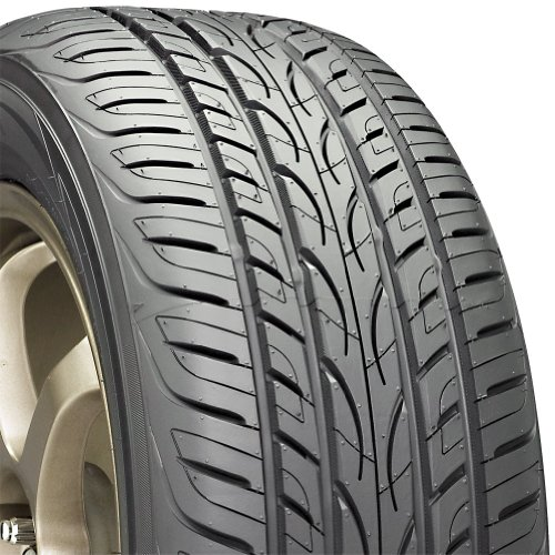 Yokohama ENVigor All-Season Tire - 225/60R16 98H (Baja Tire Cover compare prices)