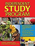img - for Independent Study Program: 100 Resource Cards , 2E book / textbook / text book