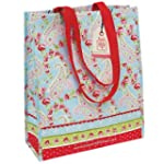 Paisley Park Shopper Bag