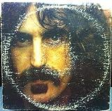 Frank Zappa - Apostrophe (') {LP}